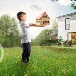 Ein Jahr Baukindergeld – Eine erste Auswertung