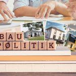 Der aktuelle Stand im Bereich Wohnungs – und Baupolitik – Was hat sich seit Beginn 2019 getan?