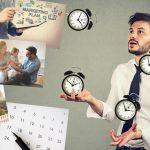 Mehr Flexibilität im Job – Freiheiten und Leitplanken im Franchise