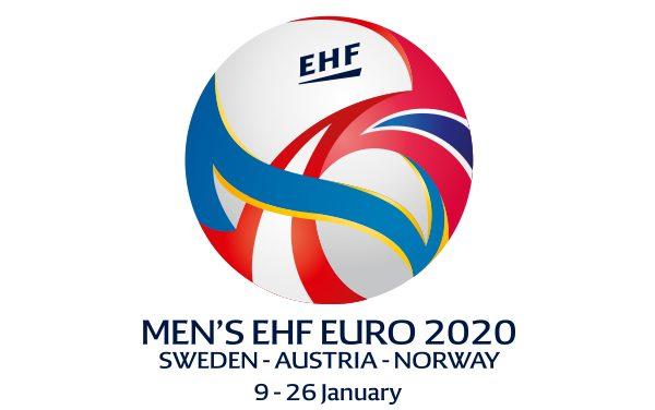 Town & Country Haus als ein Sponsor der Handball-Europameisterschaft 2020