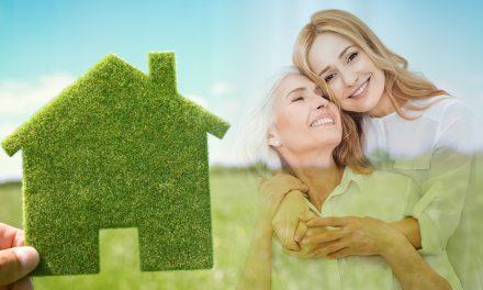 Hausbau auf geerbtem Grund – was muss man beachten?