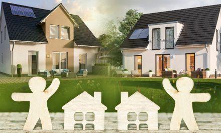 Auf gute Nachbarschaft! Tipps für das harmonische Zusammenleben mit den Nachbarn