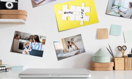 Deutschland im Home-Office: 5 Tipps für effektives Arbeiten
