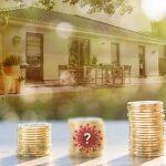 Auswirkungen der Corona-Krise: So können Sie Ihre Baufinanzierung anpassen