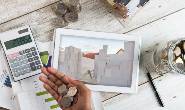 5 Tipps zur perfekten Baufinanzierung