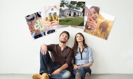 Demografischer Wandel in Deutschland – jetzt die richtige Immobilie planen