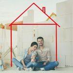 Stress lass nach! Mit diesen Tipps sorgen Sie für einen harmonischen Hausbau
