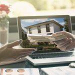 Strengere Regeln bei der Kreditvergabe: So klappt es mit dem Baugeld