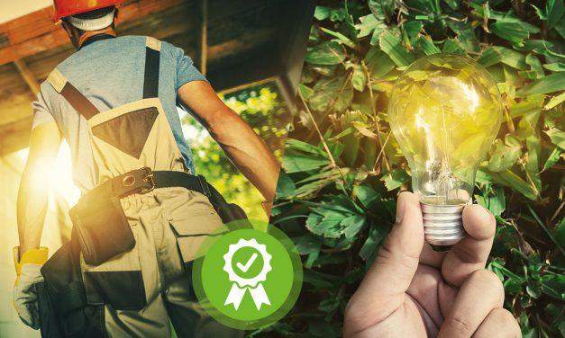 Nachhaltigkeit im deutschen Hausbau – Town & Country Haus ausgezeichnet