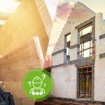 Nachwuchsmangel beim Bau – Wer soll in Zukunft unsere Häuser bauen?