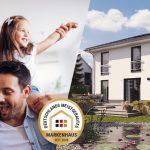 Town & Country Haus trotzt der Corona-Krise und stellt neuen Rekord auf!