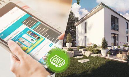 Die neue Bundesförderung für effiziente Gebäude (BEG) – Alles Wissenswertes im Überblick