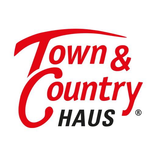 Blog von Town und Country Haus