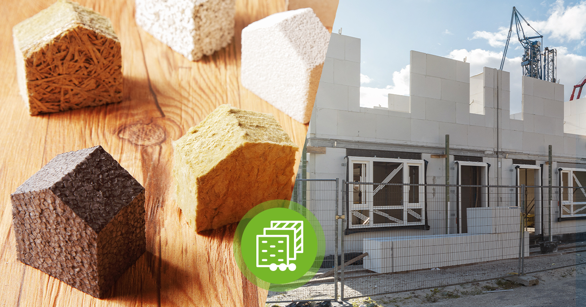 Explodierende Baumaterialpreise: Wie teuer kann Bauen noch werden?
