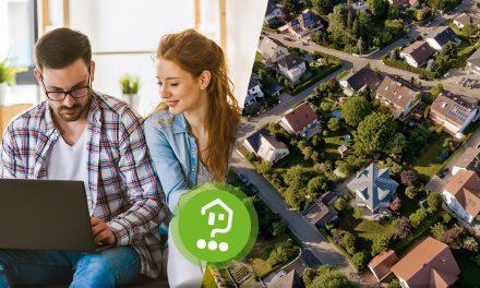 Kampf gegen die Wohnungsnot: Verlieren die Kommunen ihre Planungskompetenz?