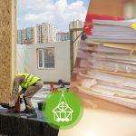 Warteliste Fertighaus: Wenn schnelles Bauen plötzlich doch länger dauert