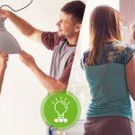 Lumische Wohngesundheit – Wohlfühlen mit dem richtigen Licht