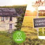 Grundstück mit Bestandsgebäude für Neubau – was ist zu beachten?