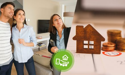 Mietpreisbremse missachtet – Lieber ein Haus bauen, statt hohe Mieten zahlen
