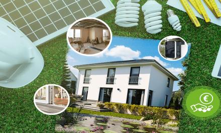 KfW-Förderungen: Das sollten Bauherren wissen
