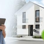 Rund um Baugenehmigung und Bauantrag