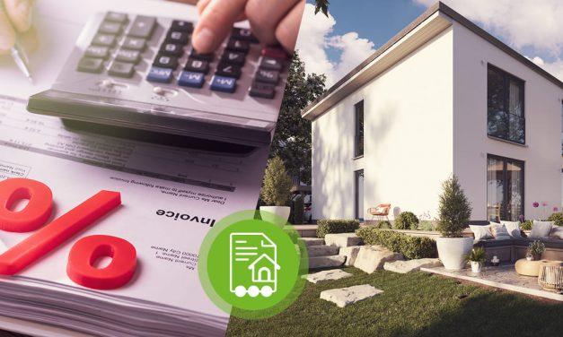 Kostenfalle Bereitstellungszinsen – das müssen Bauherren wissen